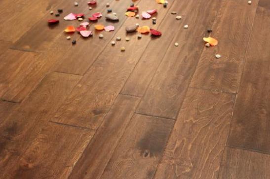 Blakely Antique Prestige Hardwood Destin Elite Tile