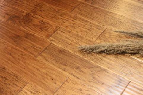 Hamilton mellow prestige hardwood destin elite tile for Hardwood floors hamilton