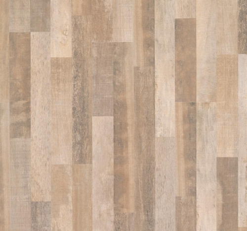 laminate-whiskey-mill-wheat-m