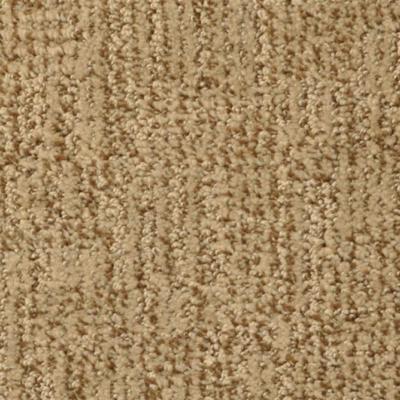Masland Carpet Reverie Mythical Destin Elite Tile