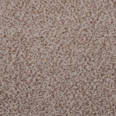 Masland Carpet Fleckstone Tiger S Eye Destin Elite Tile