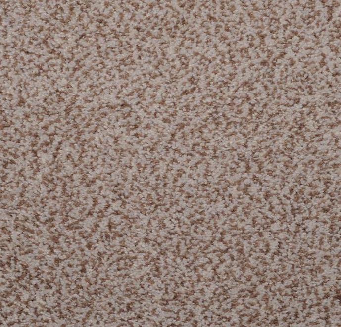 Masland Carpet Granique Soapstone Destin Elite Tile