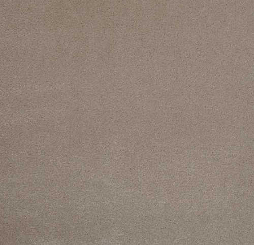 masland-carpet-silk-touch-muffet