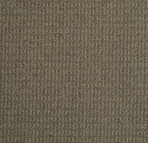 masland-carpet-sisaltex-cotton-seed