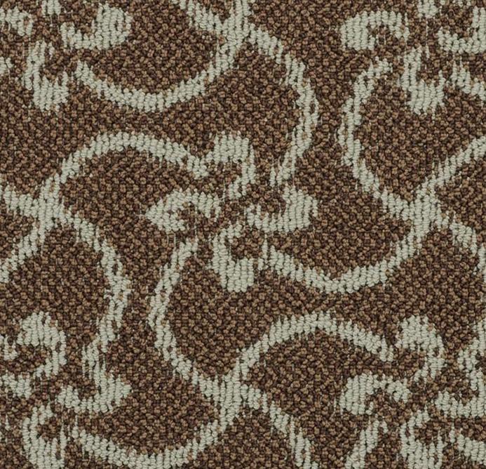 Masland Carpet Tangier Lanhelin Destin Elite Tile