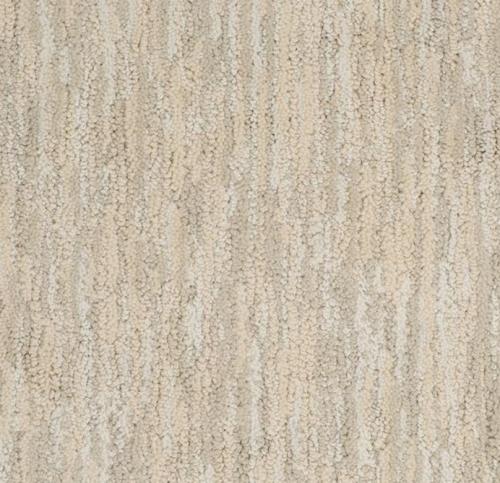 masland-carpet-telluride-aspen