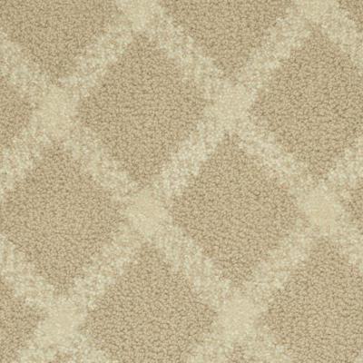 Carpet Masland Page 4 Destin Elite Tile