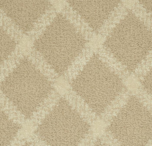 masland-carpet-waverly-coronado
