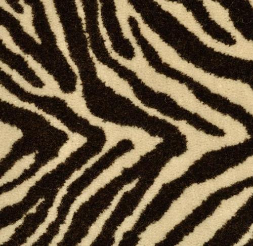 masland-carpet-zebra-plains-zebra