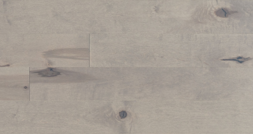 mirage-flair-hardwood-maple-grey-drizzle-heavy-character