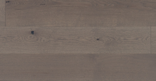 mirage-flair-hardwood-white-oak-dark-leaf-light-character