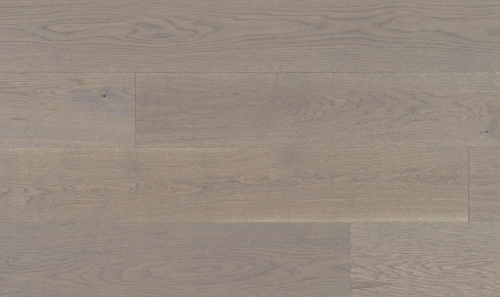 mirage-flair-hardwood-white-oak-grey-drizzle-light-character
