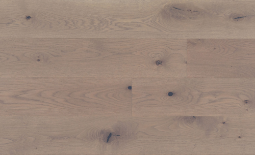 mirage-flair-hardwood-white-oak-sand-dune-heavy-character