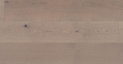 mirage-flair-hardwood-white-oak-sand-dune-light-character