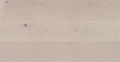 mirage-flair-hardwood-white-oak-snowdrift-light-character