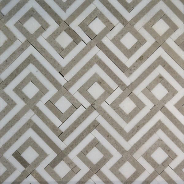 mosaic_epinal_p_thassos_spain_grey_marble_ep2