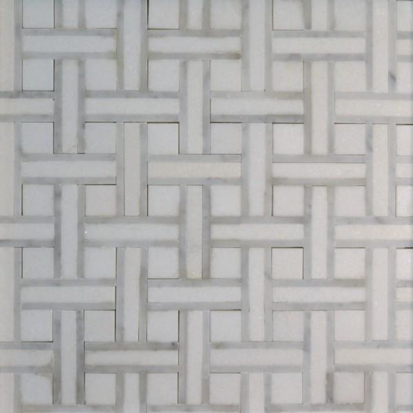 mosaic_moha_basket_p_carrara_thassos_marble_