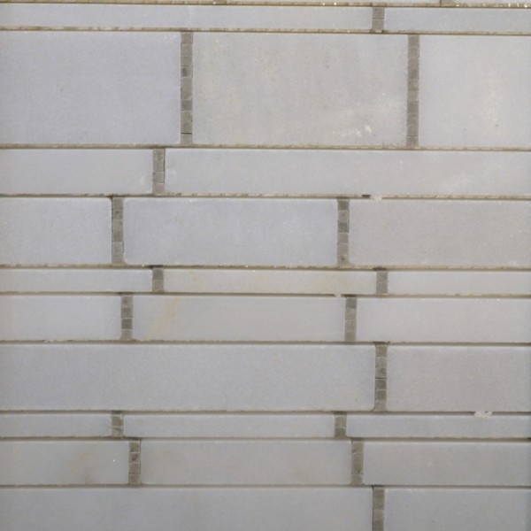 mosaic_moonwalk-p_white_marfil_carrara_marble