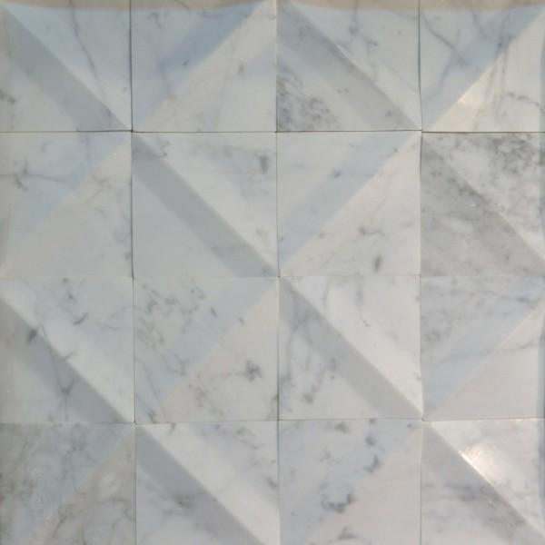 mosaic_rozzetta_hr_carrara_marble