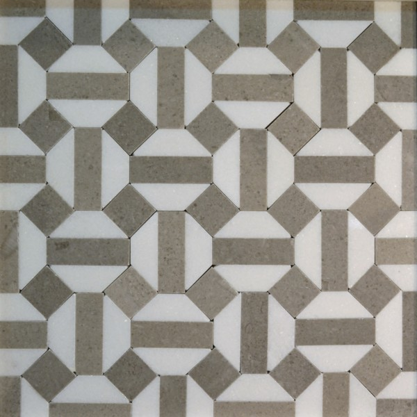 mosaic_sarah_grey_p_thassos_spain_marble