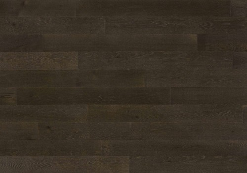 lauzon page 4 destin elite tile. Black Bedroom Furniture Sets. Home Design Ideas