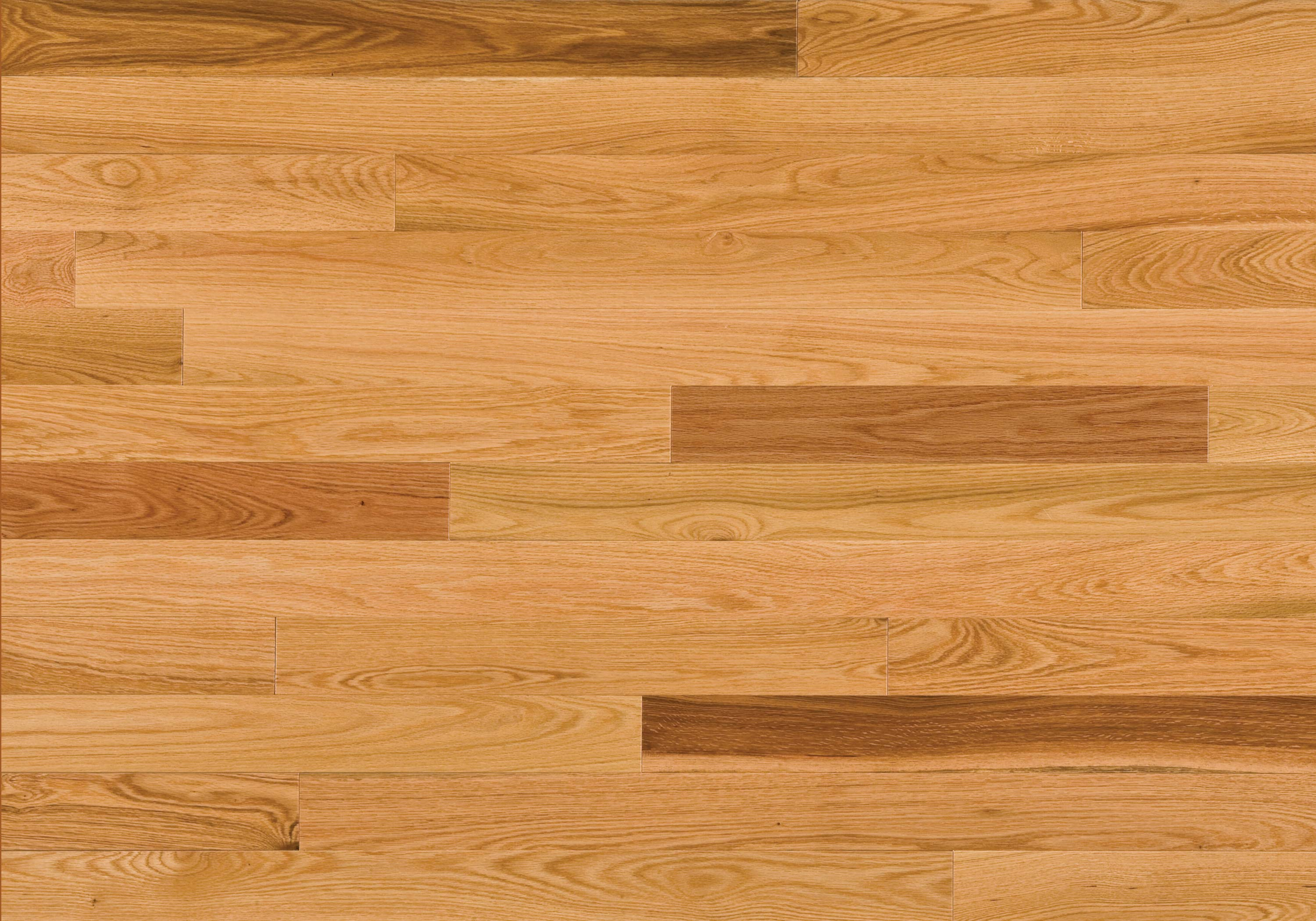 Red oak hardwood flooring natural natural essential lauzon for Wood flooring natural
