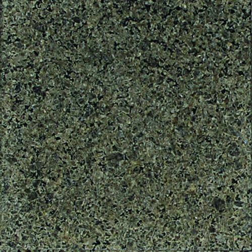 stone_ao_g364_12x12_springgreen