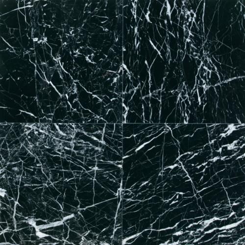stone_ao_m751_12x12_chinablack
