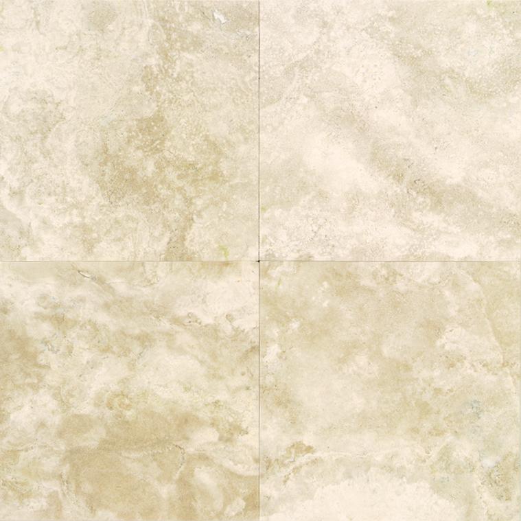 Stone Ao T711 12 215 12 Torreon Destin Elite Tile