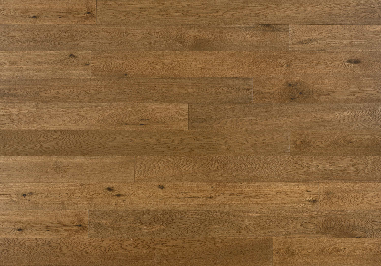 White Oak Hardwood Flooring Brown Brooklyn Urbanloft