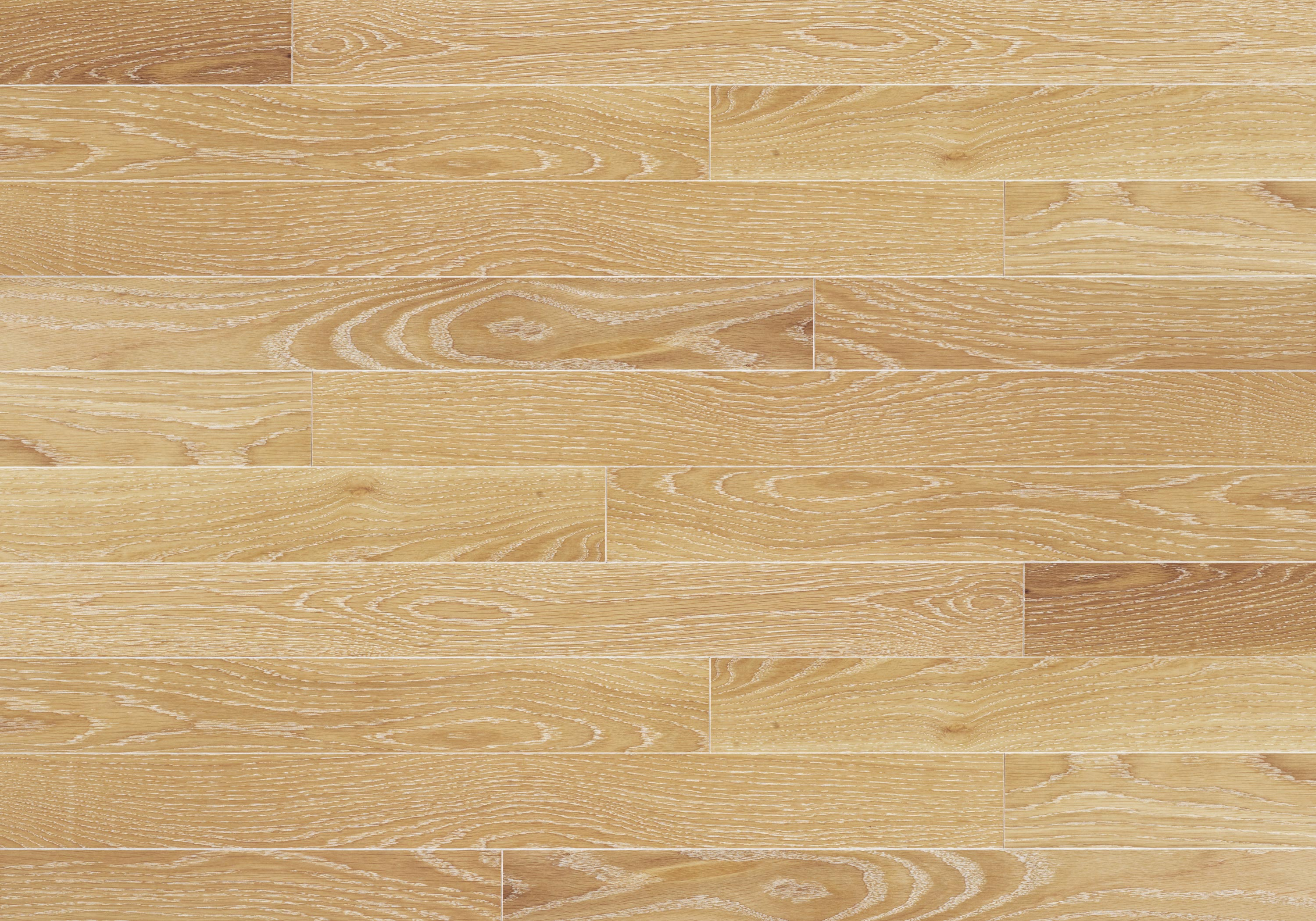 White Oak Hardwood Flooring Natural Beachwood Elements