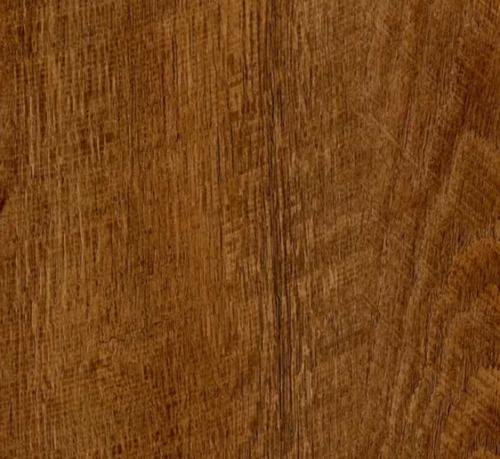 resilient-55465-catle-oak