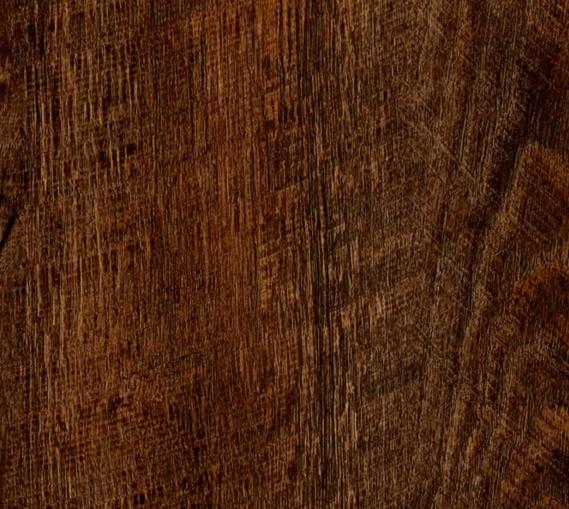 Resilient 55570 Castle Oak Destin Elite Tile