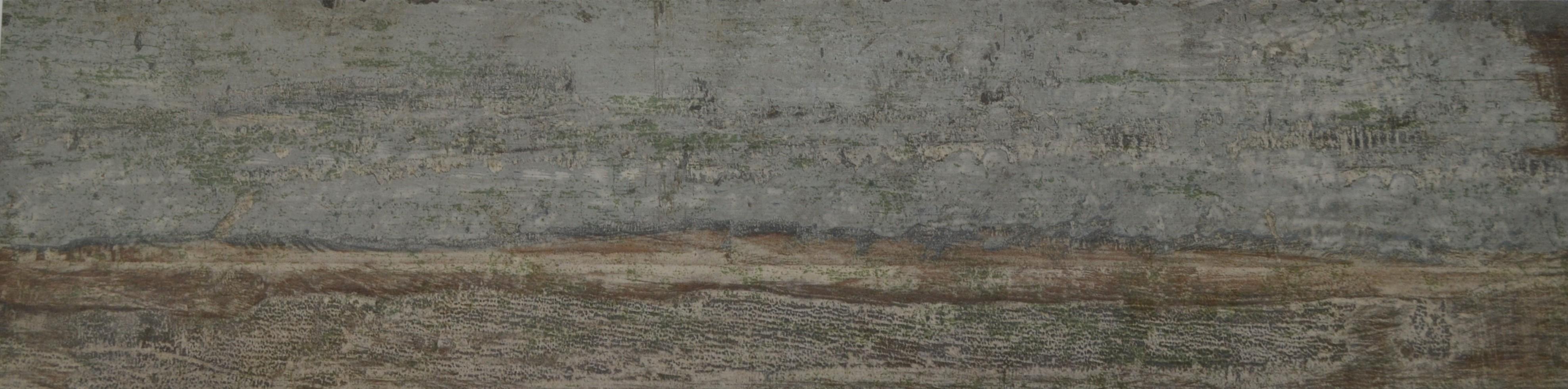 Seawood Colors Destin Elite Tile