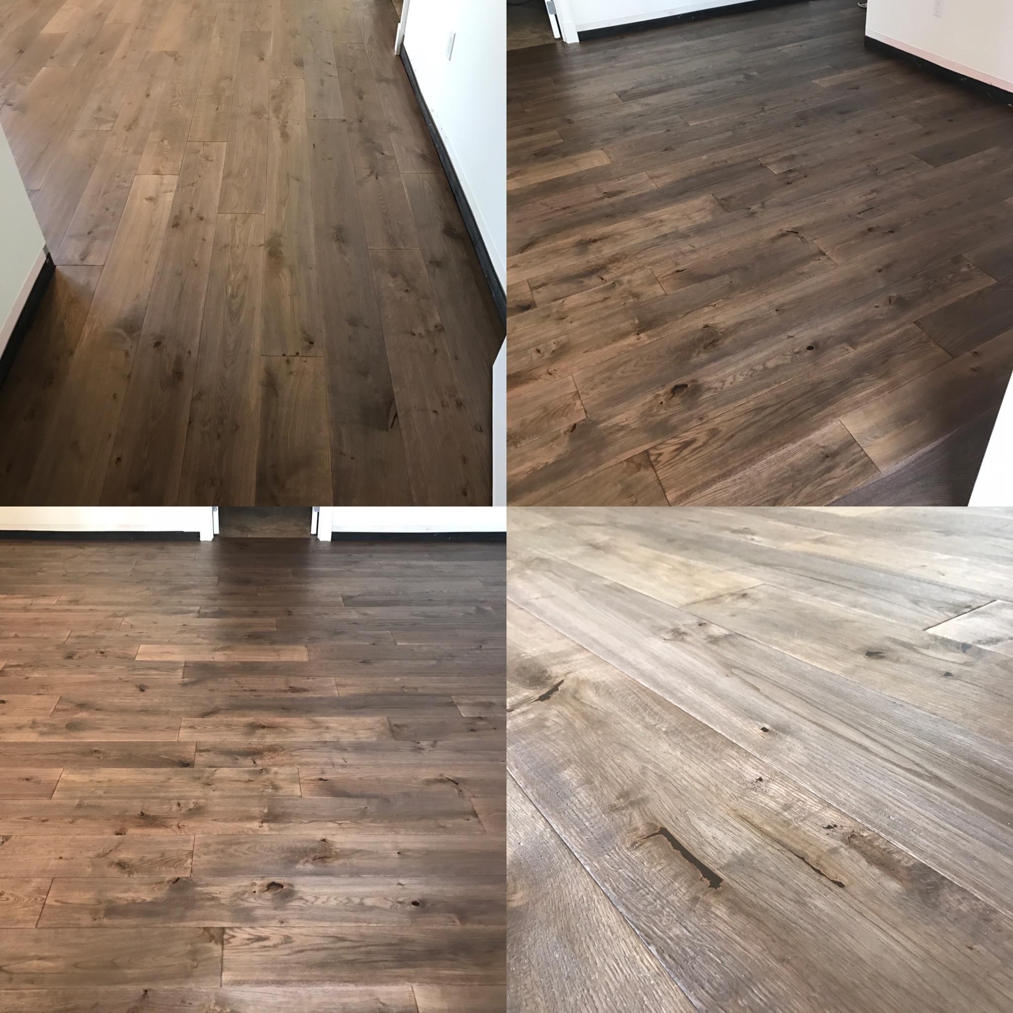 Unique Hardwood Floors By Destin Elite Tile Destin Elite