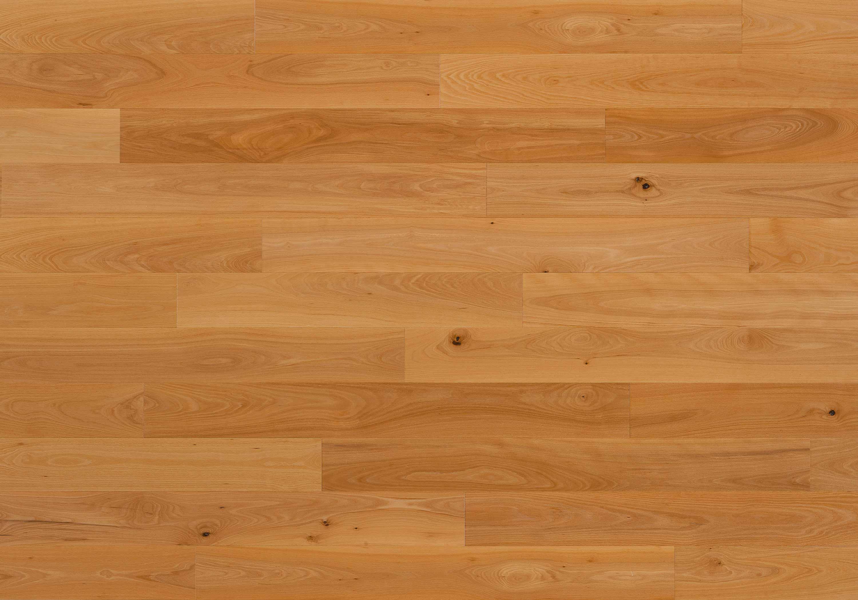 Beech Hardwood Flooring Natural Atlantis Ambiance Lauzon